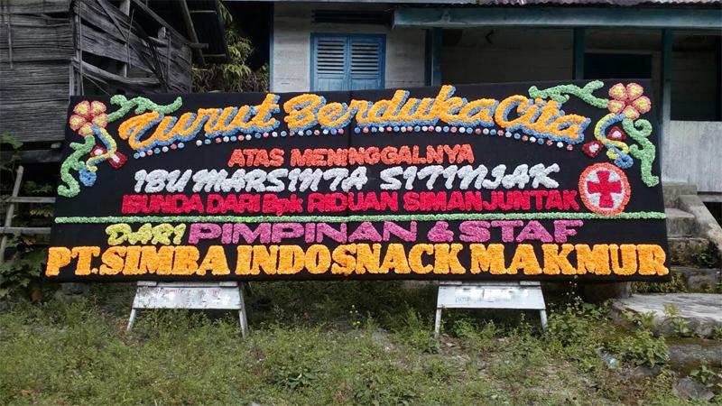 toko-bunga-di-tarutung-medan-sumatera utara